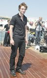 Rob à cannes !! 2009 - Page 9 Th_cannes-035