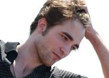 Rob à cannes !! 2009 - Page 9 Th_cannes-040