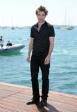 Rob à cannes !! 2009 - Page 9 Th_cannes-042