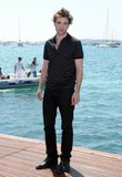 Rob à cannes !! 2009 - Page 9 Th_cannes-043