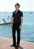 Rob à cannes !! 2009 - Page 9 Th_cannes-044