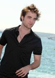 Rob à cannes !! 2009 - Page 9 Th_cannes-046