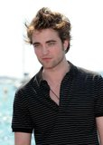 Rob à cannes !! 2009 - Page 9 Th_cannes-047