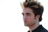 Rob à cannes !! 2009 - Page 9 Th_cannes-050