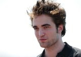 Rob à cannes !! 2009 - Page 9 Th_cannes-052