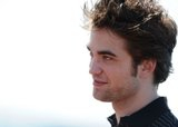 Rob à cannes !! 2009 - Page 9 Th_cannes-054