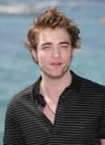 Rob à cannes !! 2009 - Page 9 Th_cannes-056