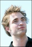 Rob à cannes !! 2009 - Page 9 Th_cannes-062