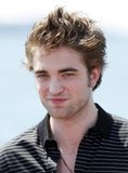 Rob à cannes !! 2009 - Page 9 Th_cannes-063