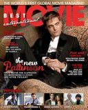 Robert Pattinson dans Best Movie INternational - scans + résumé Th_1