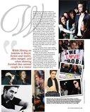 Robert Pattinson dans Best Movie INternational - scans + résumé Th_11