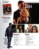 Robert Pattinson dans Best Movie INternational - scans + résumé Th_3