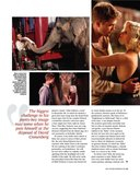 Robert Pattinson dans Best Movie INternational - scans + résumé Th_7
