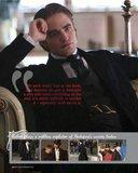Robert Pattinson dans Best Movie INternational - scans + résumé Th_8