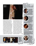 Robert Pattinson dans Best Movie INternational - scans + résumé Th_9