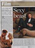 Robert Pattinson dans Radio Time Magazine (Angleterre) Th_RobertPattinsonRadioTimes1