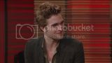 Rob @ Live with Regis and Kelly... 19 Nov. 2009 Th_1f87a3a6