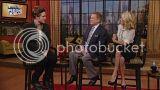 Rob @ Live with Regis and Kelly... 19 Nov. 2009 Th_3a3de318
