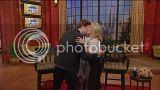 Rob @ Live with Regis and Kelly... 19 Nov. 2009 Th_9bd51f29