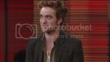 Rob @ Live with Regis and Kelly... 19 Nov. 2009 Th_afdf3032