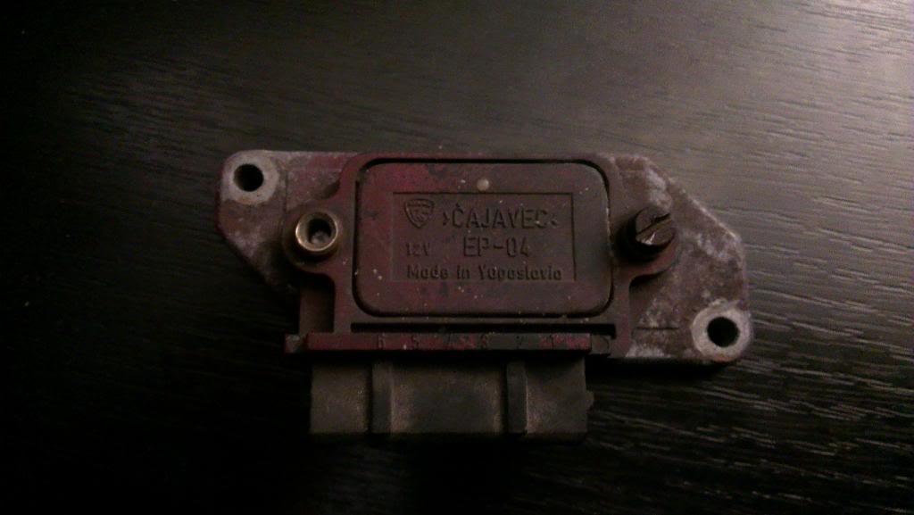 Komutator IMAG0813_zpsb62c142b