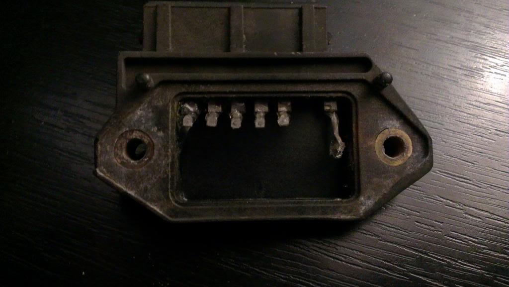 Komutator IMAG0815_zpsae6b6907