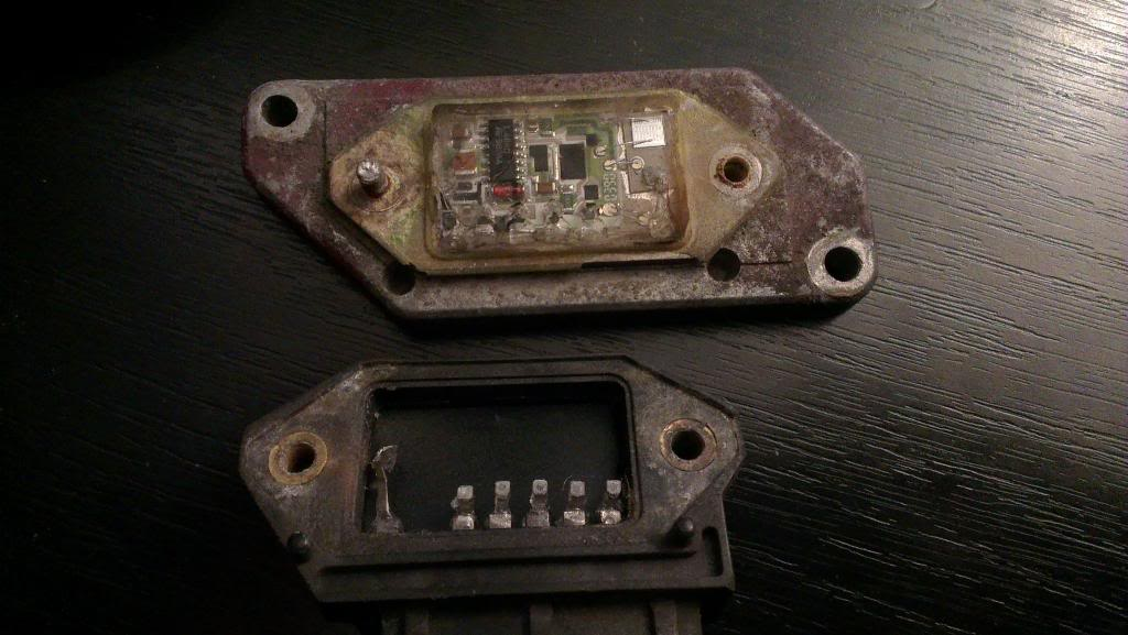 Komutator IMAG0816_zps0c137413