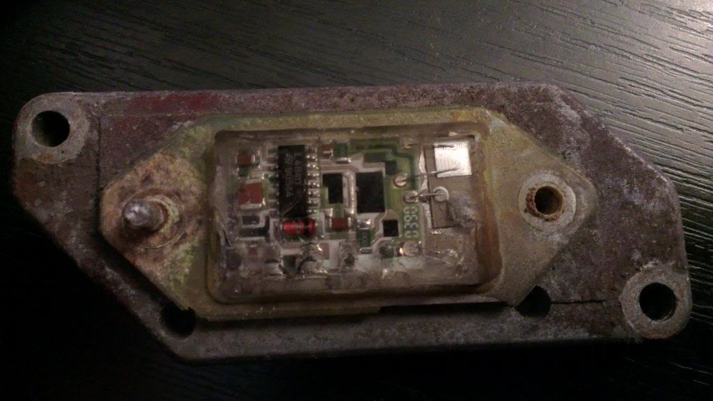 Komutator IMAG0817_zps1797b53c