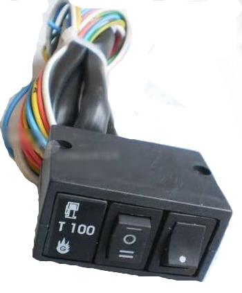 Zamena rasprsivaca drugim modelom (brendom) Prekidac-benzin-plin-za-vakumske-sisteme_slika_O_7653001_zps3a20af60