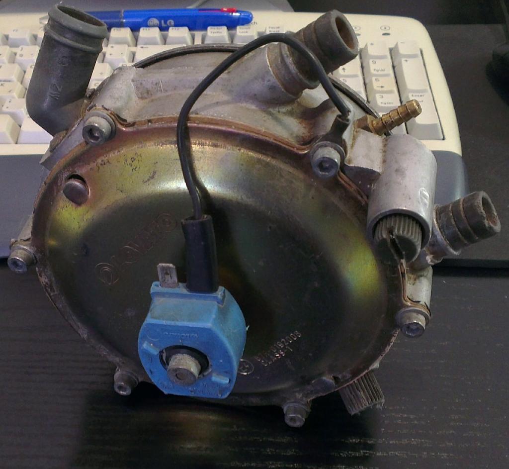 Zamena rasprsivaca drugim modelom (brendom) 1144Lovato_zps4544c960