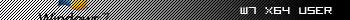 Inscripciones de Pilotos APVS - Página 19 W7x64User