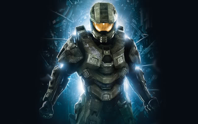 IK WHO IS FREEZING THE LOBBY Master_chief_in_halo_4-wide