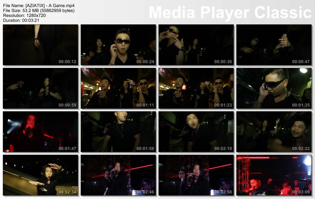 K-Music : Aziatix AZIATIX-AGamemp4_thumbs_20120107_085502