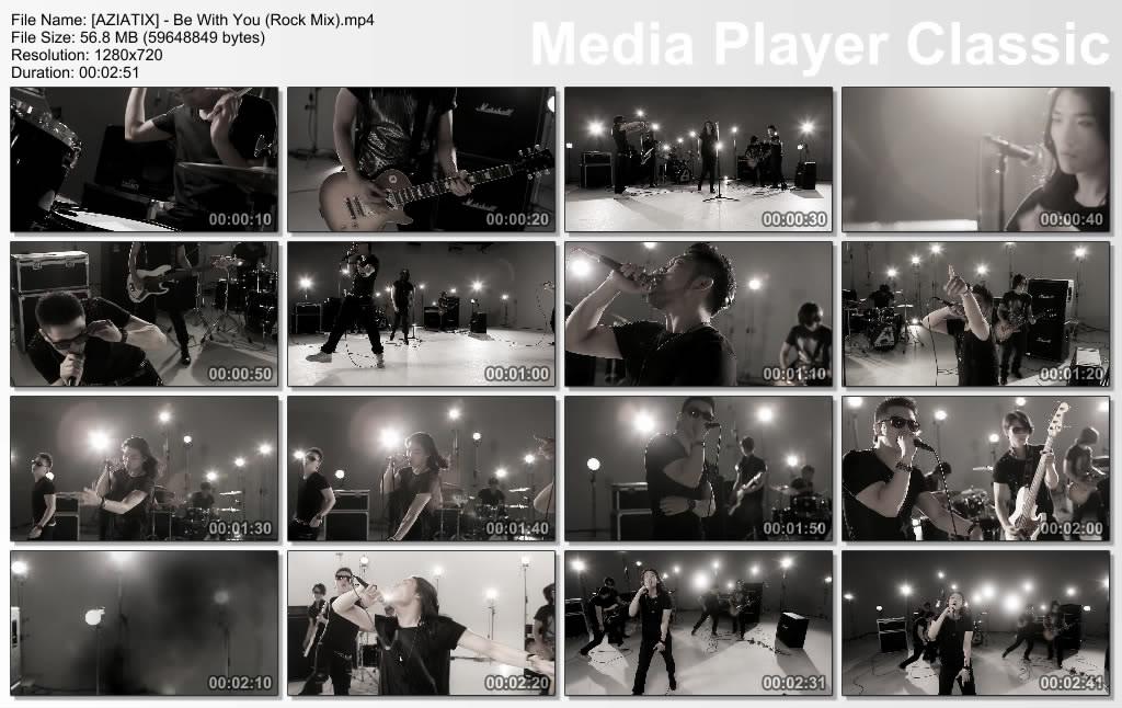 K-Music : Aziatix AZIATIX-BeWithYouRockMixmp4_thumbs_20120107_085520
