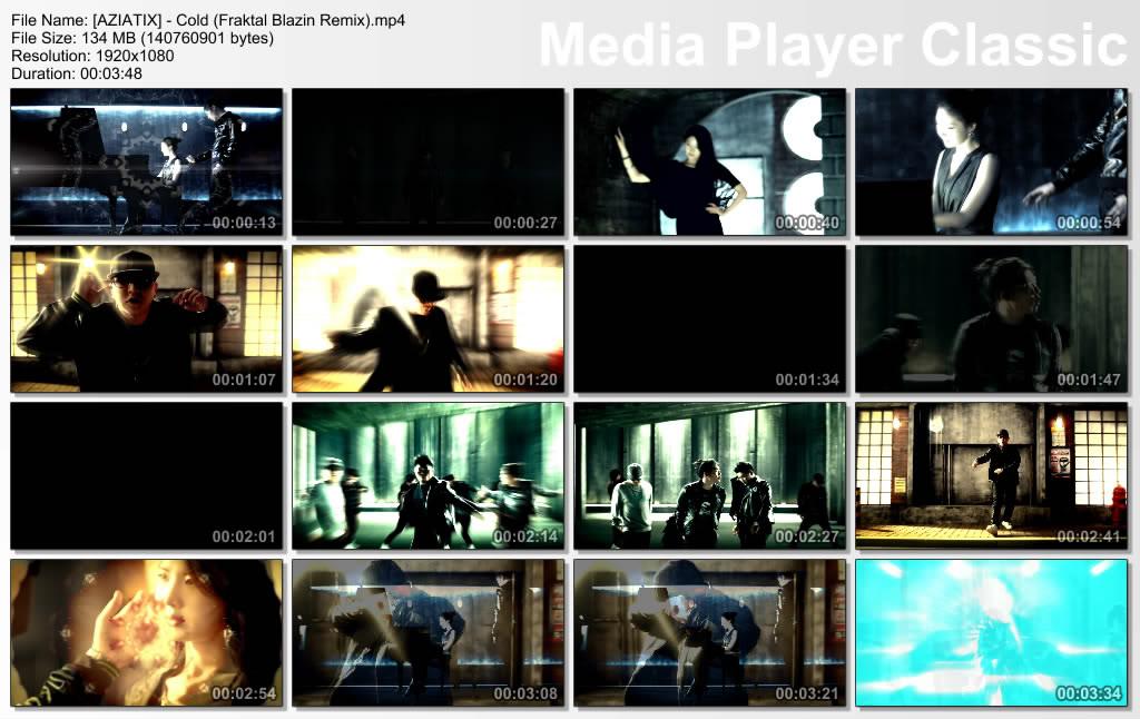 K-Music : Aziatix AZIATIX-ColdFraktalBlazinRemixmp4_thumbs_20120107_085613