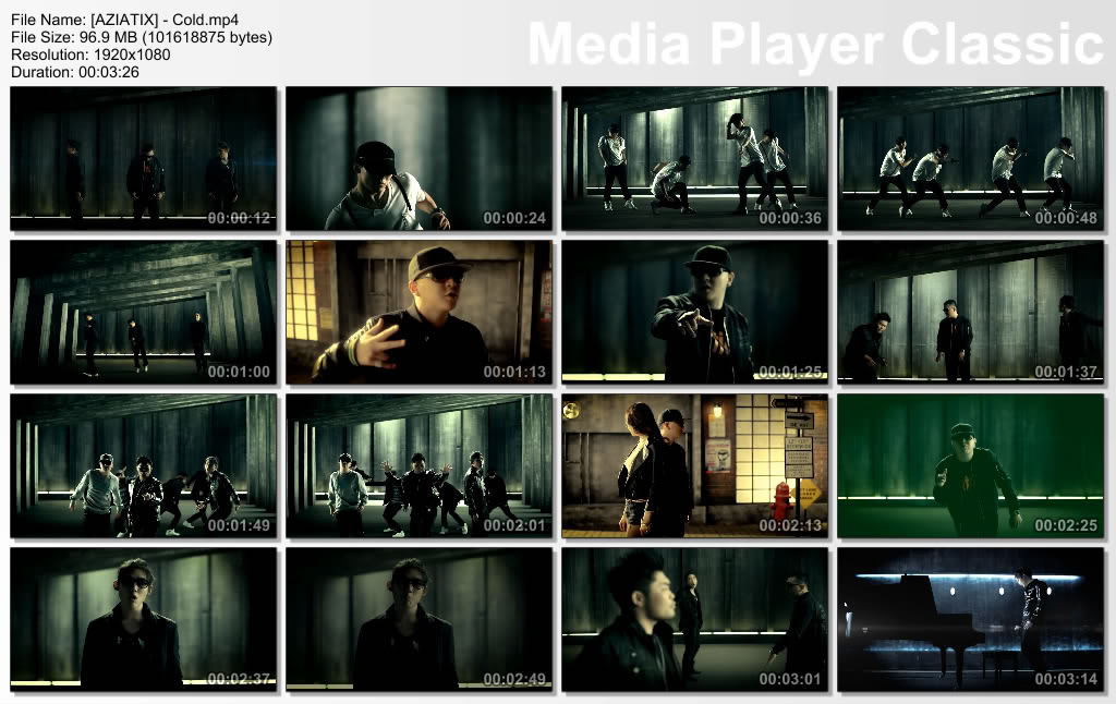 K-Music : Aziatix AZIATIX-Coldmp4_thumbs_20120107_085625