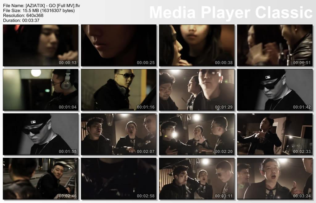 K-Music : Aziatix AZIATIX-GOFullMVflv_thumbs_20120107_085726