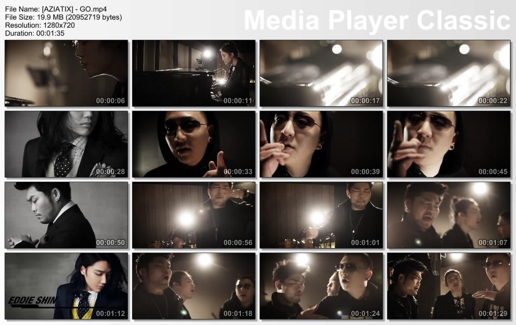 K-Music : Aziatix AZIATIX-GOmp4_thumbs_20120107_085739