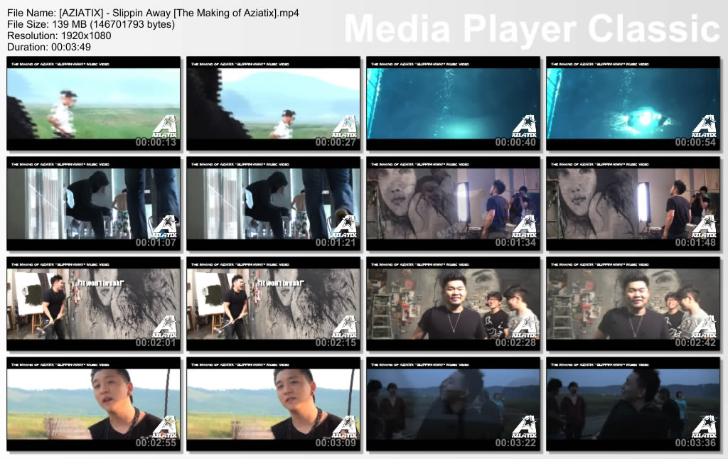 K-Music : Aziatix AZIATIX-SlippinAwayTheMakingofAziatixmp4_thumbs_20120107_085752
