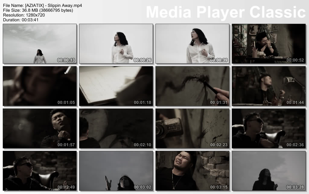K-Music : Aziatix AZIATIX-SlippinAwaymp4_thumbs_20120107_085804-1