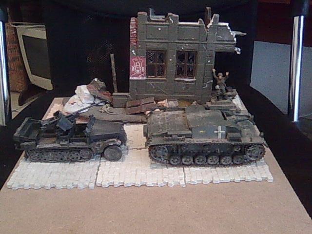 Diorama Russia 1/35 Imagem0004_zps1ceeab43