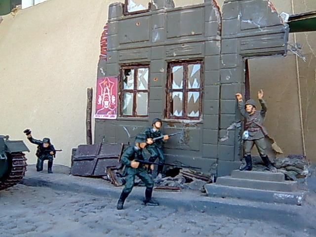 Diorama Russia 1/35 Imagem011_zps51be8e6d