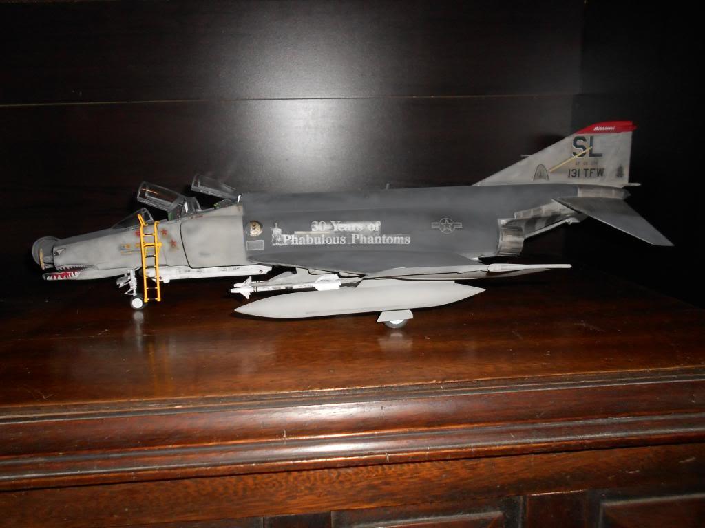 Phantom F-4E phabulous 1/32 revell 002_zps2de8c668