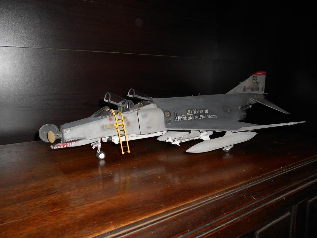 Phantom F-4E phabulous 1/32 revell 003_zps066afe16