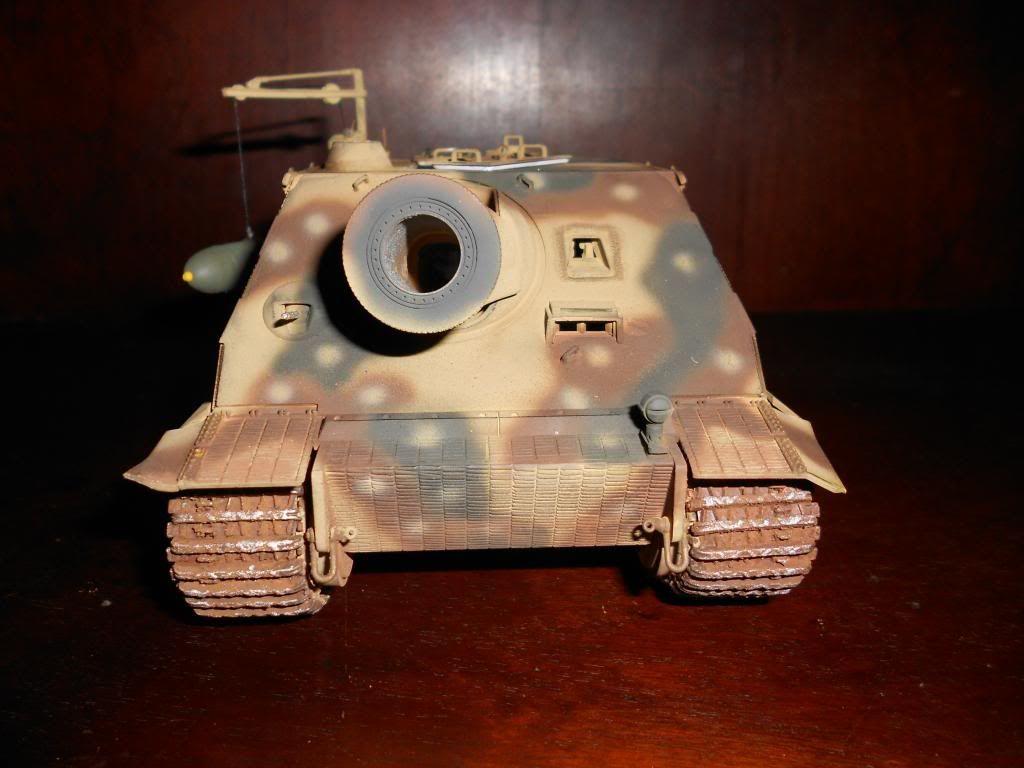 Sturmtiger 1/35 revell 004_zps54c86b52