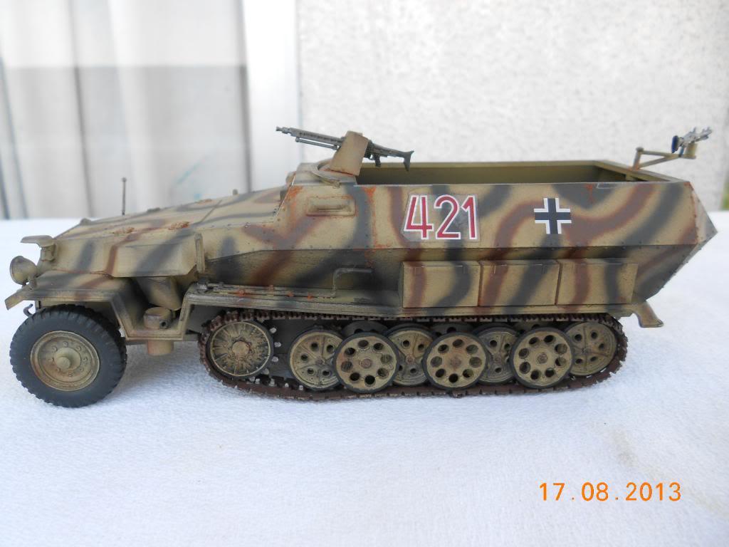 Hanomag sdkfz 251/1 tamiya 1/35 004_zpsd11dc624
