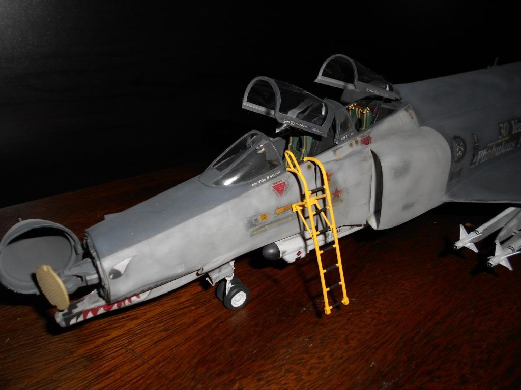 Phantom F-4E phabulous 1/32 revell 005_zps5eff8e51