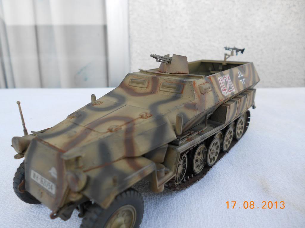 Hanomag sdkfz 251/1 tamiya 1/35 005_zpsa5f4d40c