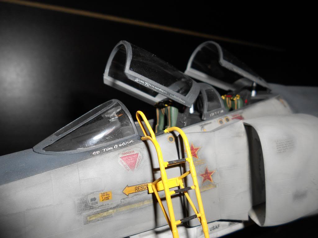 Phantom F-4E phabulous 1/32 revell 006_zps60320e31