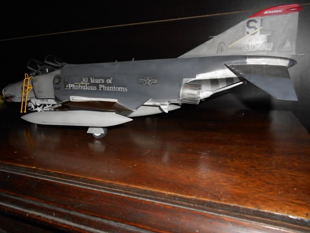 Phantom F-4E phabulous 1/32 revell 007_zps3634d4be